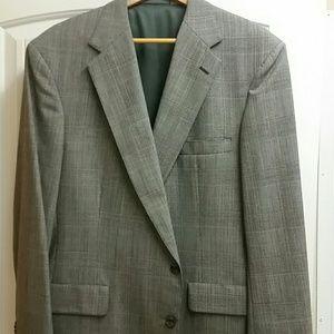 Ralph Lauren Suits & Blazers - Sports Coat